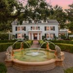 A Look Inside Real Housewives Star Kyle Richards' Spectacular New Home